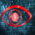 Противоправный контент впервые обнаружен на new gTLD доменах