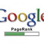 PageRank Google больше не актуален?