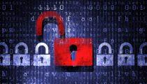 Роскомнадзор может получить право в досудебном порядке блокировать сайты с незаконным контентом