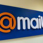 99,9% похищенных учетных данных Mail.ru оказались неактуальными