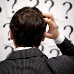 Какие домены наиболее востребованы?