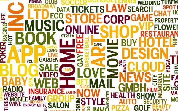 Количество регистраций new gTLD доменов уже за пределами 18 млн