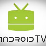 Google приобрел домен androidtv.com
