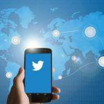 Twitter закроет спецслужбам США доступ к сервису анализа сообщений пользователей