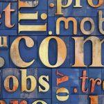 Мошенники нацелились на домены известных ИБ-компаний