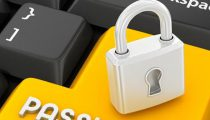 В Microsoft обеспокоены представлениями пользователей о надежности паролей
