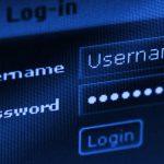 Основная часть пользователей не беспокоится о безопасности своих паролей