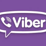 У Viber появился свой домен в зоне .ru