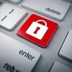 Не все популярные сайты установили последнее исправление OpenSSL