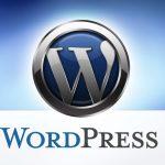 WordPress Foundation активизировалась в борьбе за доменные имена