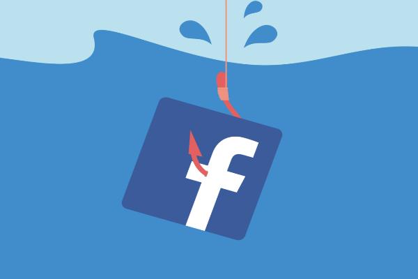 Пользователям Facebook грозит вредоносное ПО, которое распространяется через Google Chrome