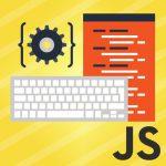 Очередная инновация от злоумышленников: JavaScript для обхода антифишинговых фильтров