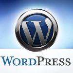 Домен wp.org теперь принадлежит WordPress Foundation