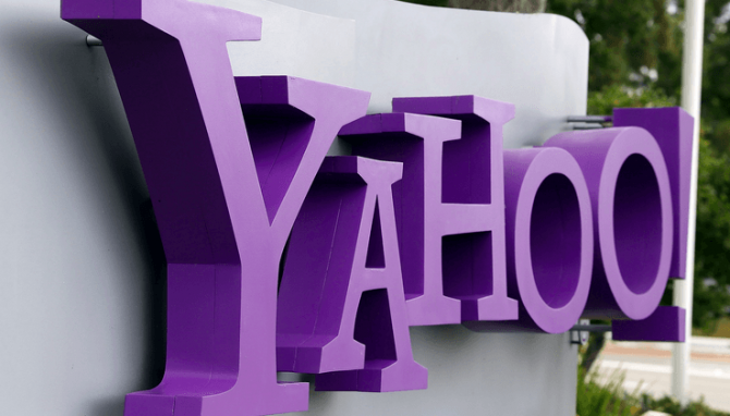 Компания Yahoo приобрела домен thevertical.com
