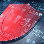 В Украине создан Национальный центр кибербезопасности
