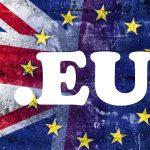 Что ожидает владельцев доменов .eu, которые находятся в Британии?