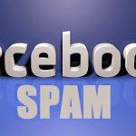 Решение принято: «Король спама» приговорен к 2,5 годам тюрьмы