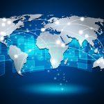 Осведомленность пользователей о доменах возросла