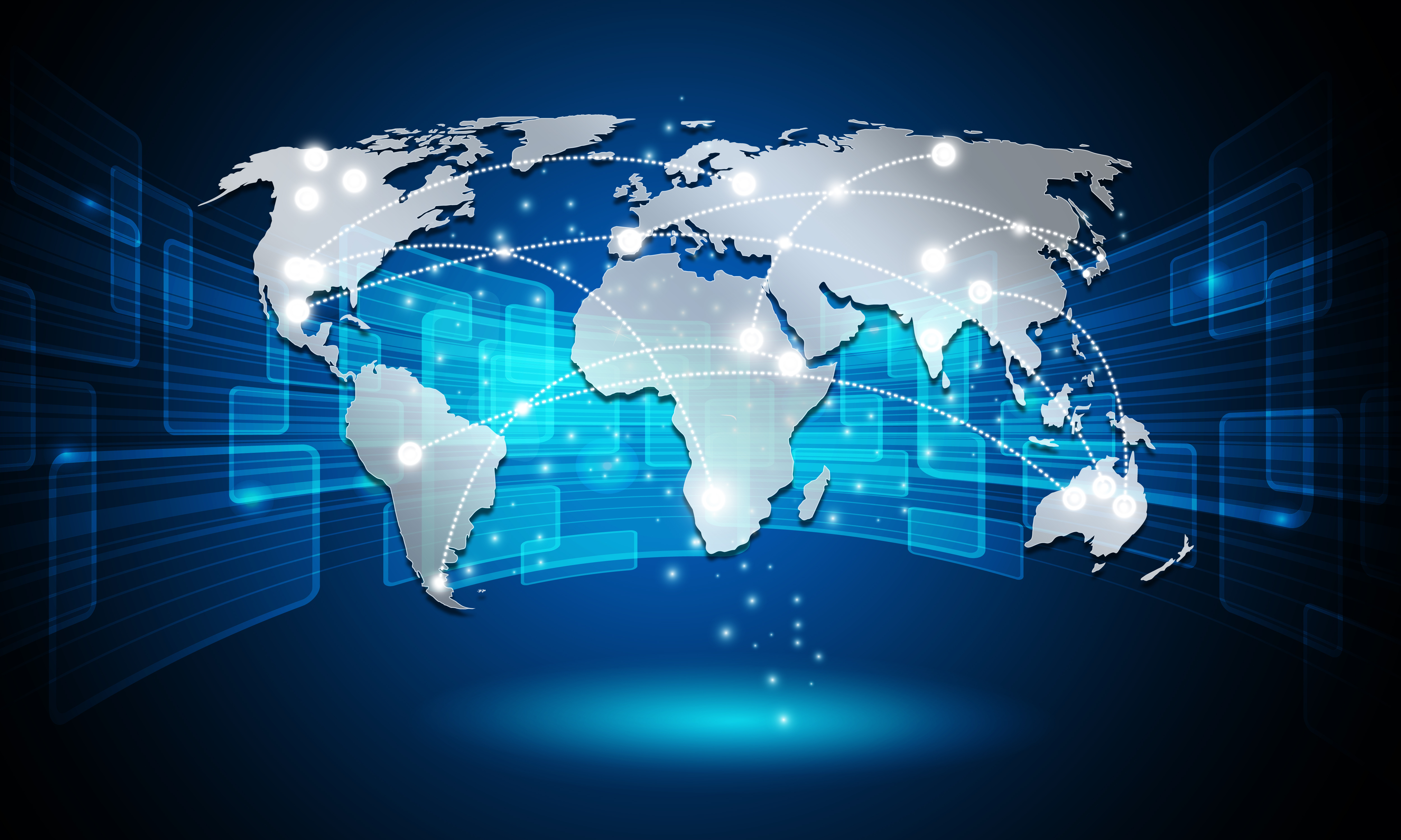global leadership in international assignments International global leadership literature this is followed by a review of the main outcomes of  the majority of the research on international assignments and.