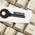 Самые популярные слова в регистрациях .com и .net за май месяц