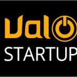 """В Харькове пройдет уникальная конференция """"ValoStartup 2016"""""""