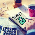 Начиная с 1 июля Comodo прекращает выпускать SSL сертификаты SGC