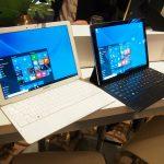 Компания Samsung оказалась не готова к переходу на Windows 10