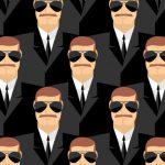 Как соблюдать конфеденциальность и защититься от слежки в Сети