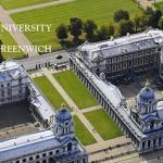 Взломан сайт лондонского университета: месть студента или развлечения неизвестного хакера?
