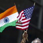 Индия обогнала США по количеству пользователей Интернета