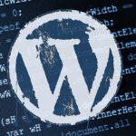 Хакерами эксплуатируется уязвимость нулевого дня в плагине к WordPress