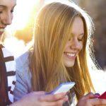 По скорости мобильного Интернета Украина обогнала Венгрию, Польшу и Турцию