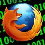 Новый вид трояна Kovter маскируется под обновления для браузера Firefox