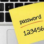 Теперь можно определить повторное использование украденного пароля
