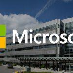 Microsoft устранила 49 уязвимостей