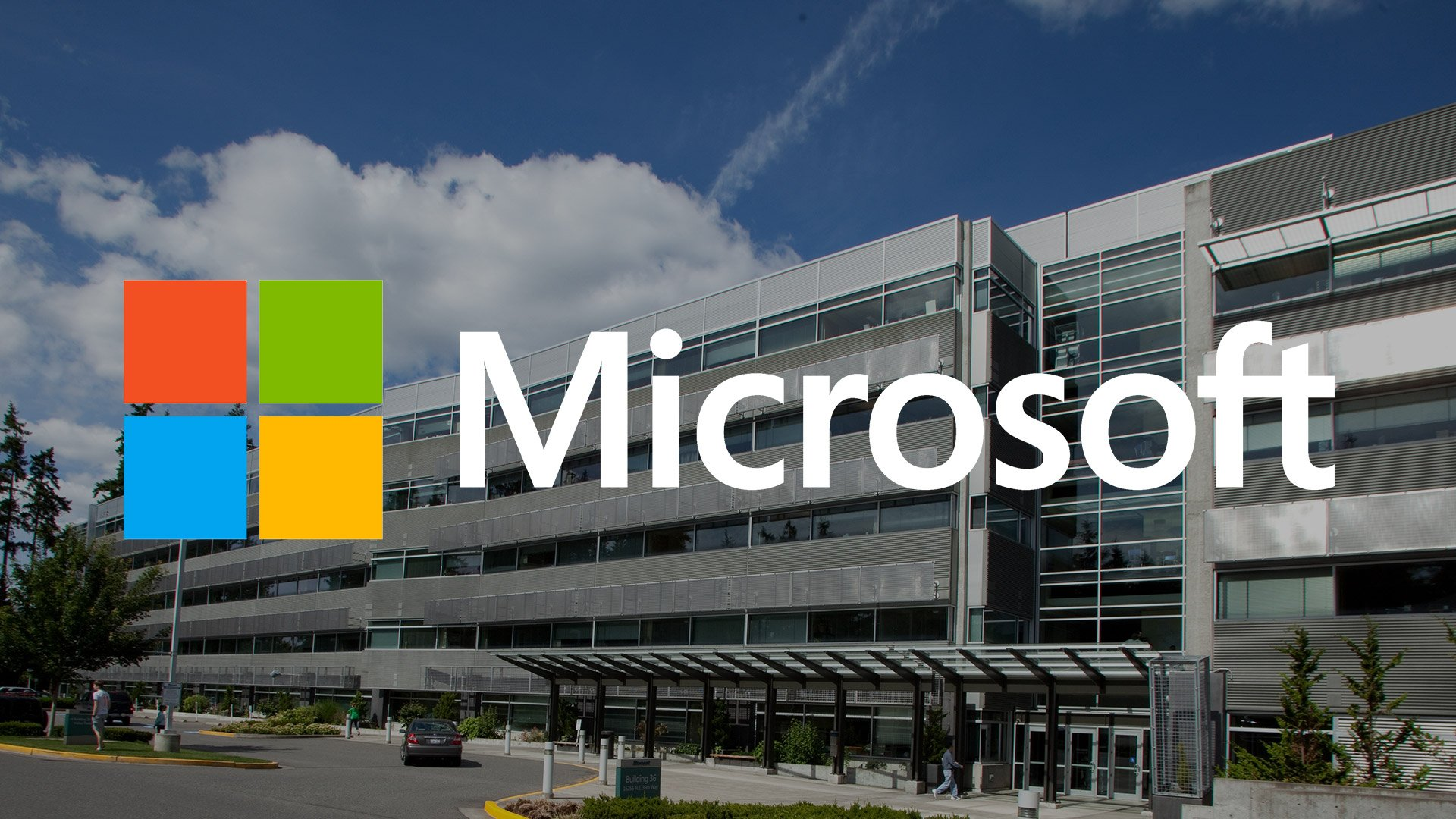 the microsoft corporation Microsoft's stock price has been growing at a faster than exponential rate it's abnormal and unstable the interdependence between the growth of microsoft's key financial indicators and its.