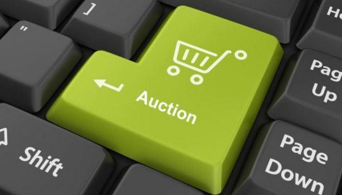 Всем рекордам рекорд: права на .web проданы за $135 млн