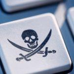 Румынское правительство конфисковало домен ведущего пиратского сайта