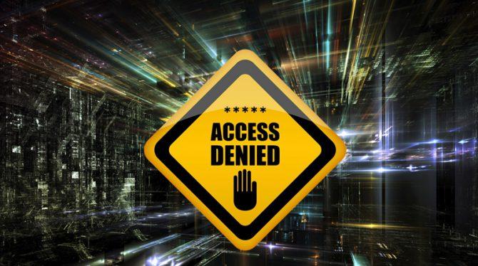 ООН осудила ограничение доступа в Интернет