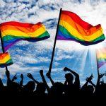 Компания Dotgay третий раз получила отказ в пересмотре решения по домену .gay
