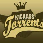В Польше арестован владелец популярного пиратского сайта Kickass Torrents