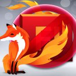 С августа Mozilla начнет блокировать Flash в Firefox