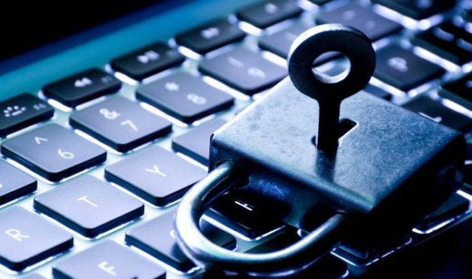 Жертвы вымогательского ПО могут получить скидку на расшифровку своих данных