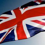 Опубликован отчет о состоянии доменных споров в .uk