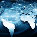 Мировые регистрации доменных имен достигли отметки 326 млн