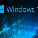 Windows 10 покрыла более 21% рынка