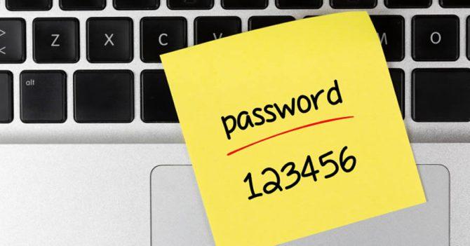 Похищены данные 25 млн пользователей поддоменов Mail.ru