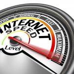 Провайдеры будут указывать скорость Интернета в договорах