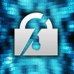 Уязвимость на странице авторизации Google доускает возможность заражения ПК