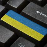 В июле количество регистраций в украинских зонах увеличилось